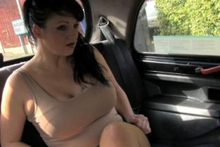 Faketaxi - Devon 720p HD