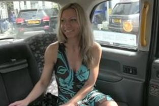 Faketaxi - Destiny 720p HD