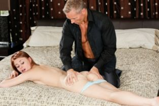 Fantasy Massage - The Rekindling Sage Evans, Marcus London