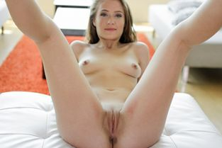 Passion HD - Sweet For Two Nicole Aimes