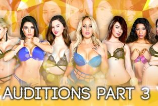 Digitalplayground - Season 2-Auditions Part 3