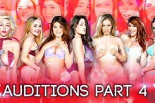 Digitalplayground - Season 2-Auditions Part 4