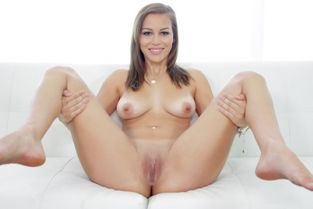 Casting couch x - Karter Foxx