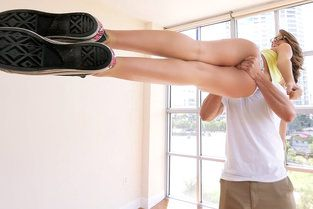 Flexible Honey Can't Stop Twerking Video & Kimmy Granger - Don't Break Me