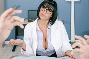 Stroke It For Me Veronica Avluv, Xander Corvus