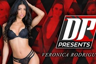 DigitalPlayground - Veronica Rodriguez DP Presents: Veronica Rodriguez