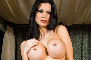 DorcelClub - Jasmine Jae Jasmine Jae's Big Boobs