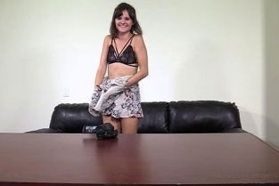 BackroomCastingCouch - Demi