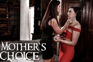 PureTaboo - India Summer, Whitney Wright A Mothers Choice