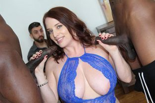 CuckoldSessions - Maggie Green
