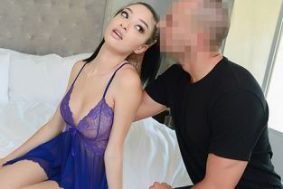 Submissived - Scarlett Bloom Sex With Her Ex