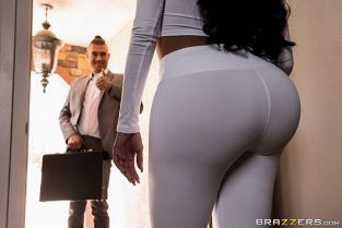 Lela Star Smashing Ass BigButtsLikeItBig