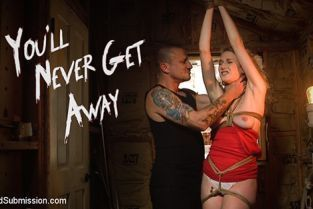 Sex And Submission - Ashley Lane You'll Never Get Away