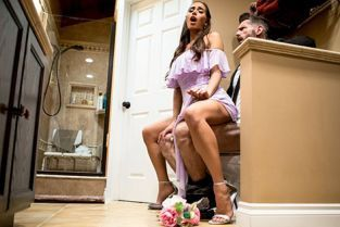 Babes - Desiree Dulce Something Borrowed Something Blue Part 3