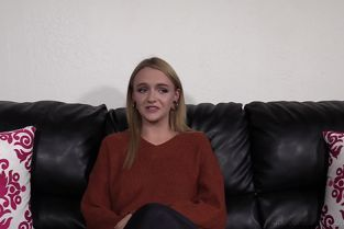 BackroomCastingCouch - Becky