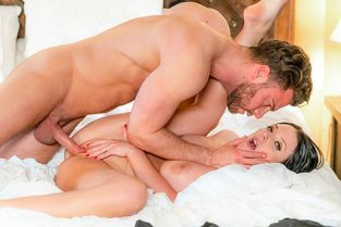 Wicked - Angela White Sure Feels Right