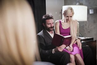 FosterTapes - India Summer, Elsa Jean Disturbing Dreams