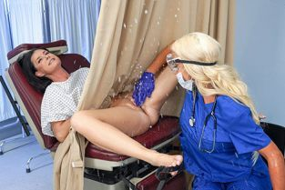RealityKings - India Summer, Nicolette Shea Banged By The Brand New Tool RKPrime