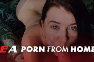 EvilAngel - Misha Cross Porn From Home Day 2