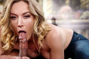 Sweet Sinner - Mona Wales My Favorite Teacher