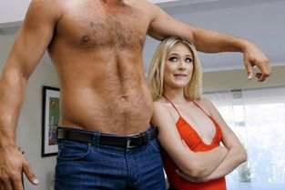 TeamSkeet - Jessie Saint Out of the Friendzone ExxxtraSmall