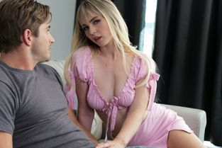 PrincessCum - Lilly Bell How To Tell If Your Step Sis Is A Psycho