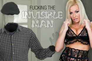 Danny D, Michelle Thorne Fucking The Invisible Man [Best of Brazzers]