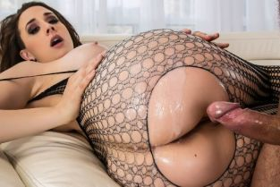 Danny Mountain, Chanel Preston Always Thick [Best of Brazzers]