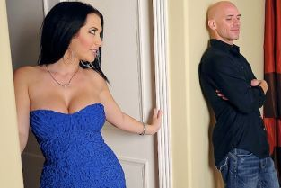 Johnny Sins, Jayden Jaymes Take My Wife, Please [Best of Brazzers]