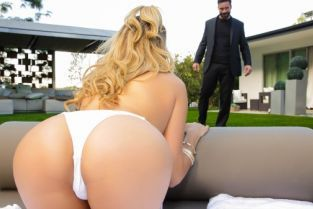 Charles Dera, Stephanie West Fixing For A Fuck [Best of Brazzers]