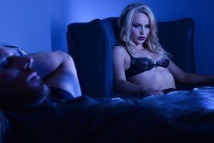 Johnny Sins, Staci Carr It Swallows: Part One [Best of Brazzers]