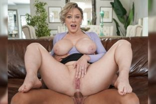 AnalMom - Dee Williams H O A Hoe