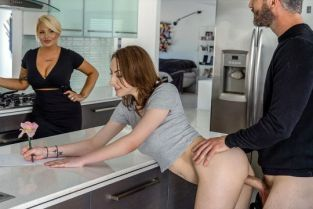 FreeUseFantasy - Tristan Summers Time Of The Month