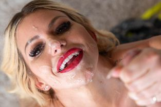 ManoJob - Brooklyn Chase Your Favorite Whore!