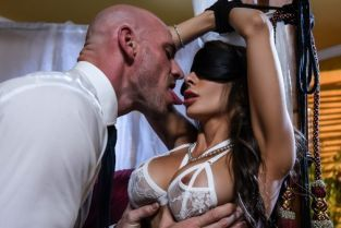 Johnny Sins, Madison Ivy Payback's a Bitch [Best of Brazzers]