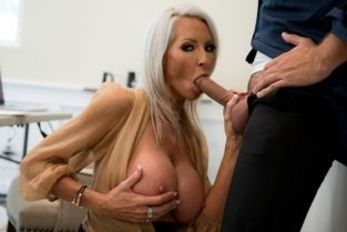 Keiran Lee, Emma Starr Pretty Theft [Best of Brazzers]