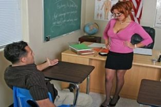 Sienna West, Mikey Butders Better Than A Scholarship [Best of Brazzers]