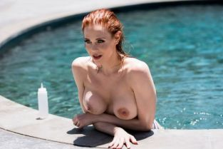 Keiran Lee, Maitland Ward Wet And Wild [Best of Brazzers]