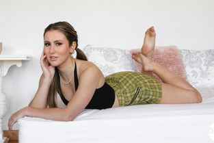 DeepLush - Paige Owens All About Paige