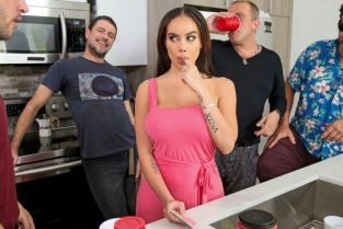 Victoria June The Marriage Destroyer PornstarsLikeitBig