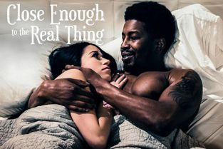 PureTaboo - Alex Coal Close Enough To The Real Thing