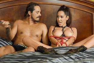 Isis Love Pro Domme, Subby Wife BrazzersExxtra